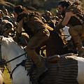 dothraki soliders 1.png