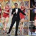 2017-emmy-awards-stephen-colbert-opening.jpg