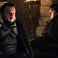 gallery-1504183088-bran-stark-and-samwell-tarly.jpg