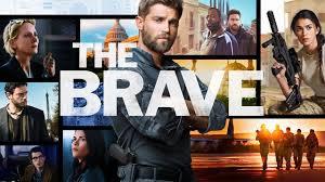 the brave poster.jpg