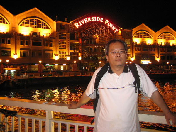 新加坡1 015.jpg