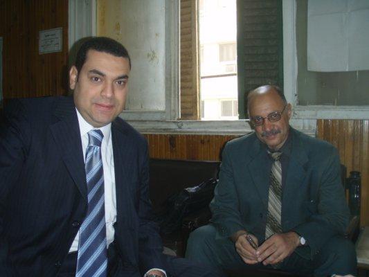 嘿,埃及的律師伙伴.JPG