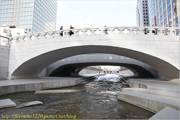 首爾市區觀光 (5).JPG