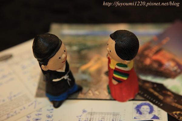 從韓國帶回來的禮物 (1).JPG