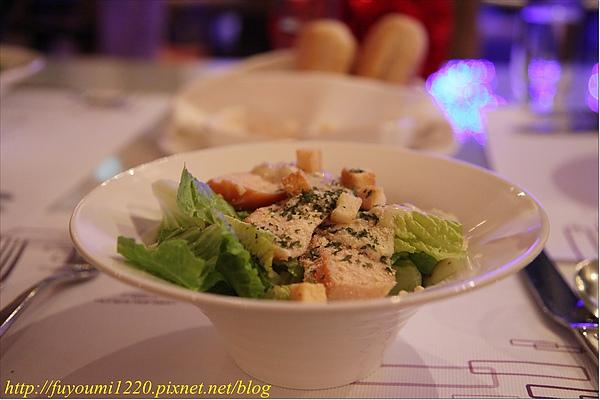 台中商旅迦朵餐廳 (9).JPG
