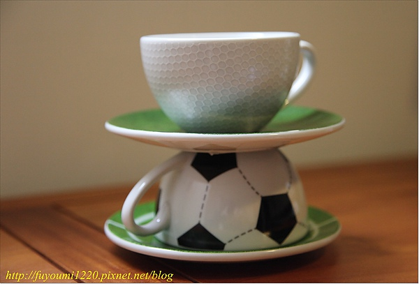 COFFEE CUP (2).JPG