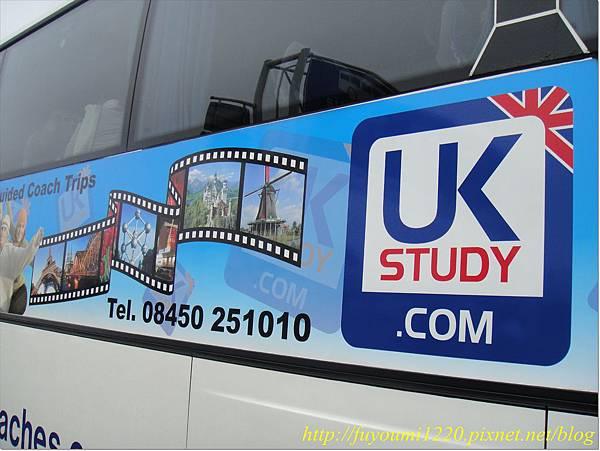UK SYUDY TURE (9).JPG