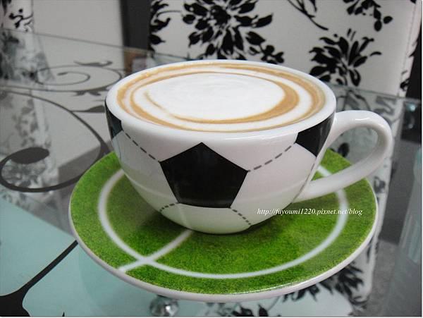 coffee & life (3).JPG
