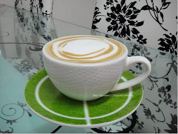 coffee & life (4).JPG