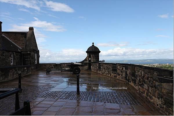 愛丁堡古堡 (1).JPG