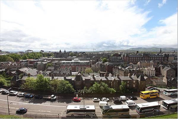 愛丁堡古堡 (3).JPG