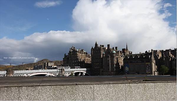 愛丁堡古堡 (10).JPG