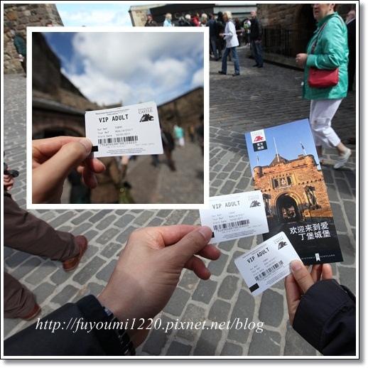 愛丁堡古堡 (15).jpg