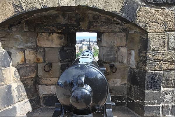 愛丁堡古堡 (16).JPG