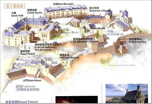 愛丁堡城堡.jpg