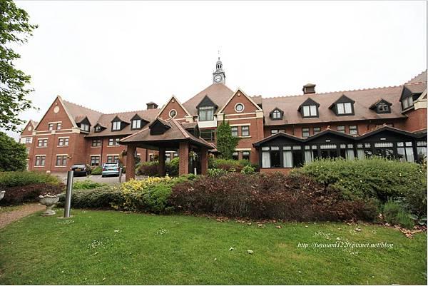 The Stratford Hotel (1).JPG