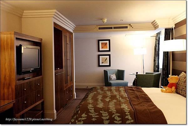 The Stratford Hotel (2).jpg