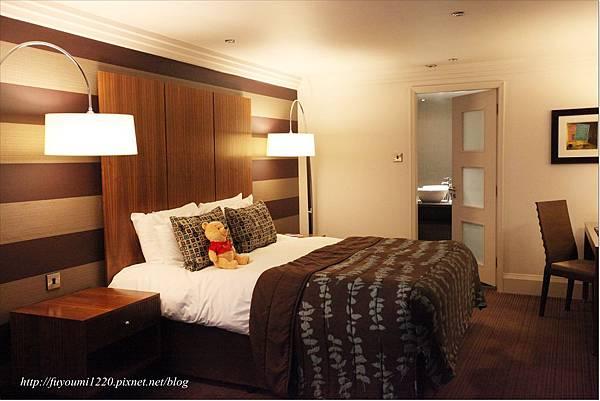 The Stratford Hotel (3).JPG