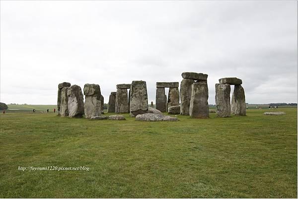 史前巨石群 (4).JPG