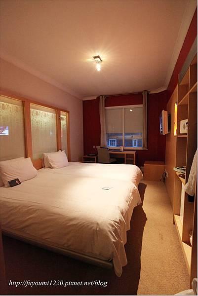 cUMBERLAND hOTEL (13).JPG
