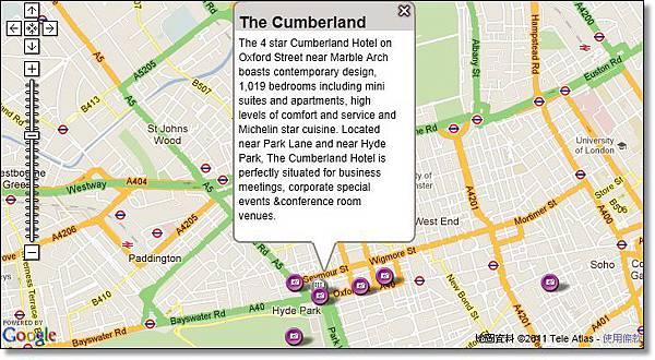 CUMBERLAND HOTEL MAP.jpg