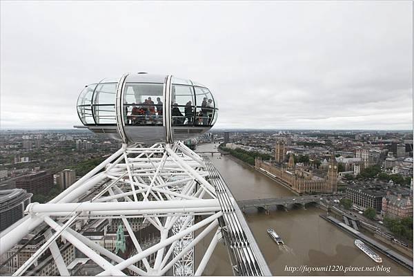 London (5).JPG