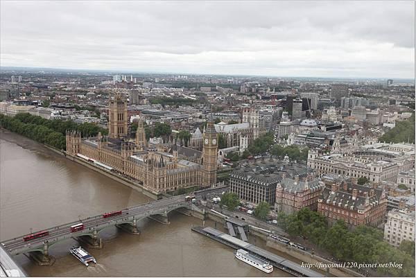 London (6).JPG