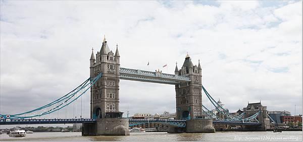 London (13).JPG