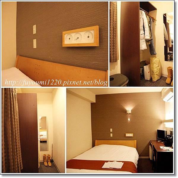 プチホテル京都 (2).jpg