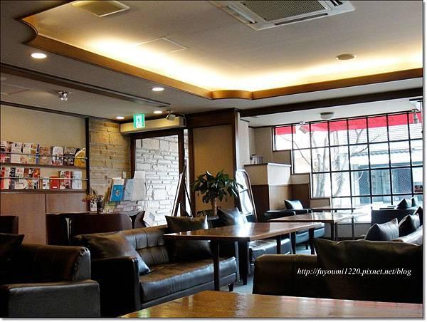 プチホテル京都 (8).jpg