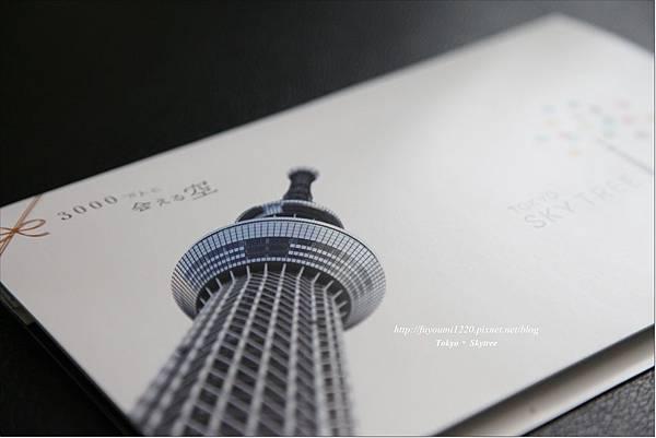 Tokyo Skytree (3)