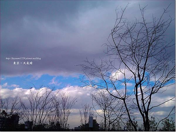 Tokyo skytree (2)