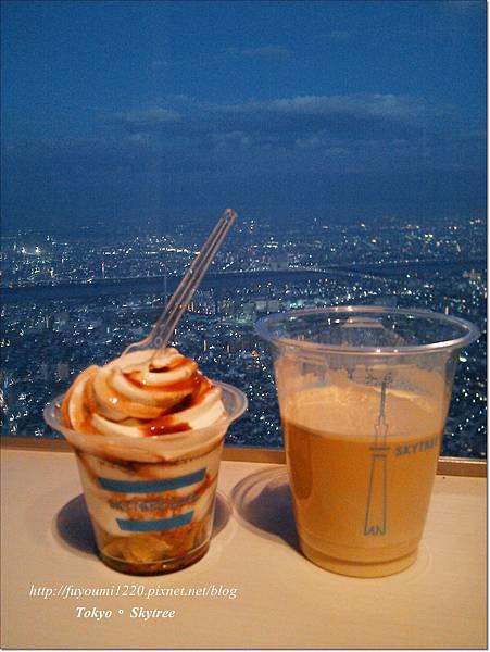 Tokyo skytree (10)