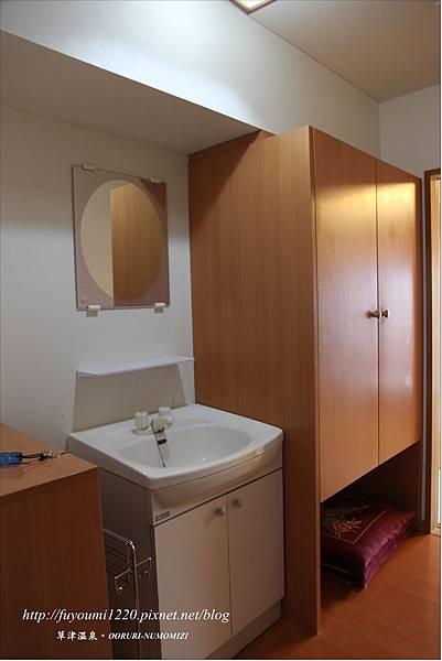 Hotel Nimomizi (4)