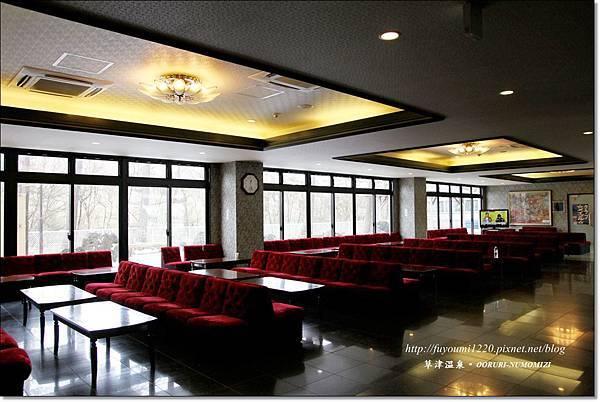 Hotel Nimomizi (10)