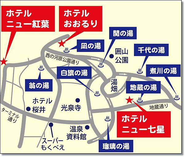 ooruri map