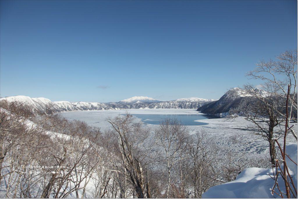 摩周湖 (9)