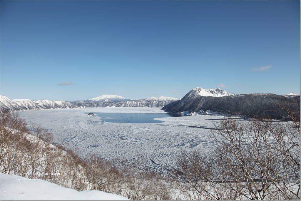 摩周湖 (14)