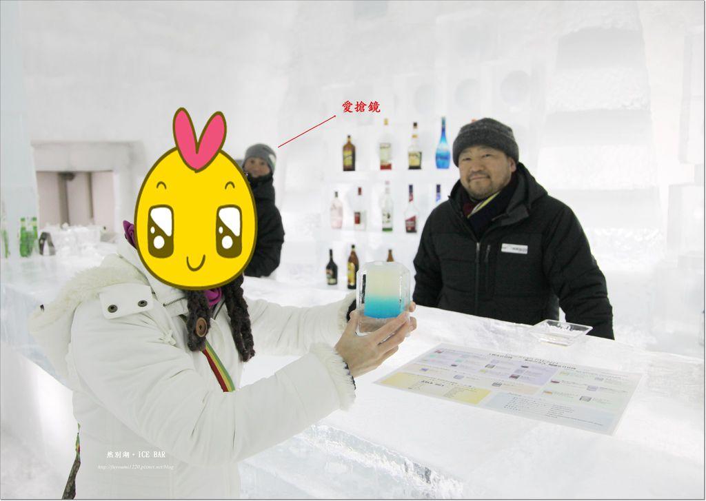 Ice Bar (1)