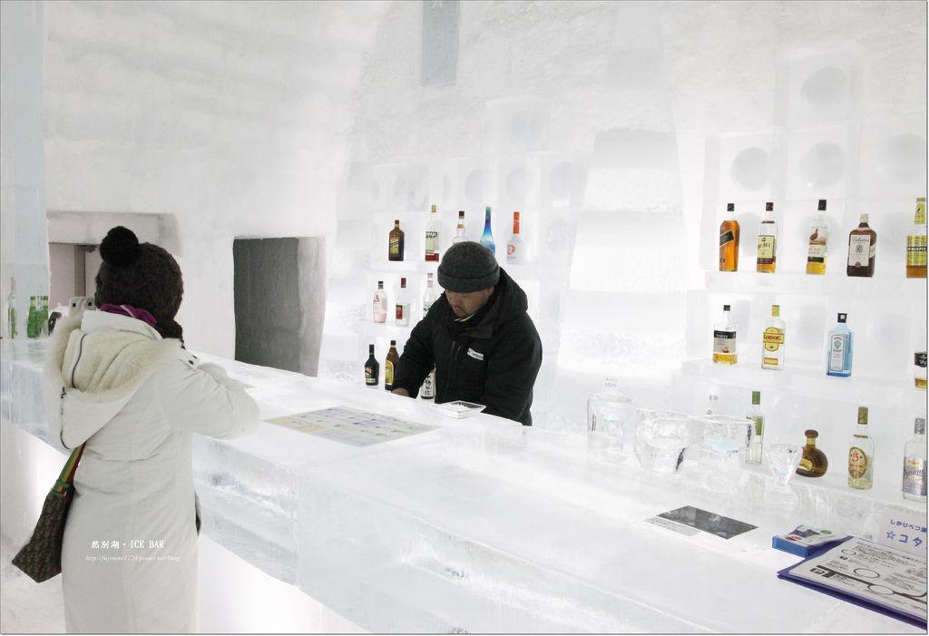 Ice Bar (17)