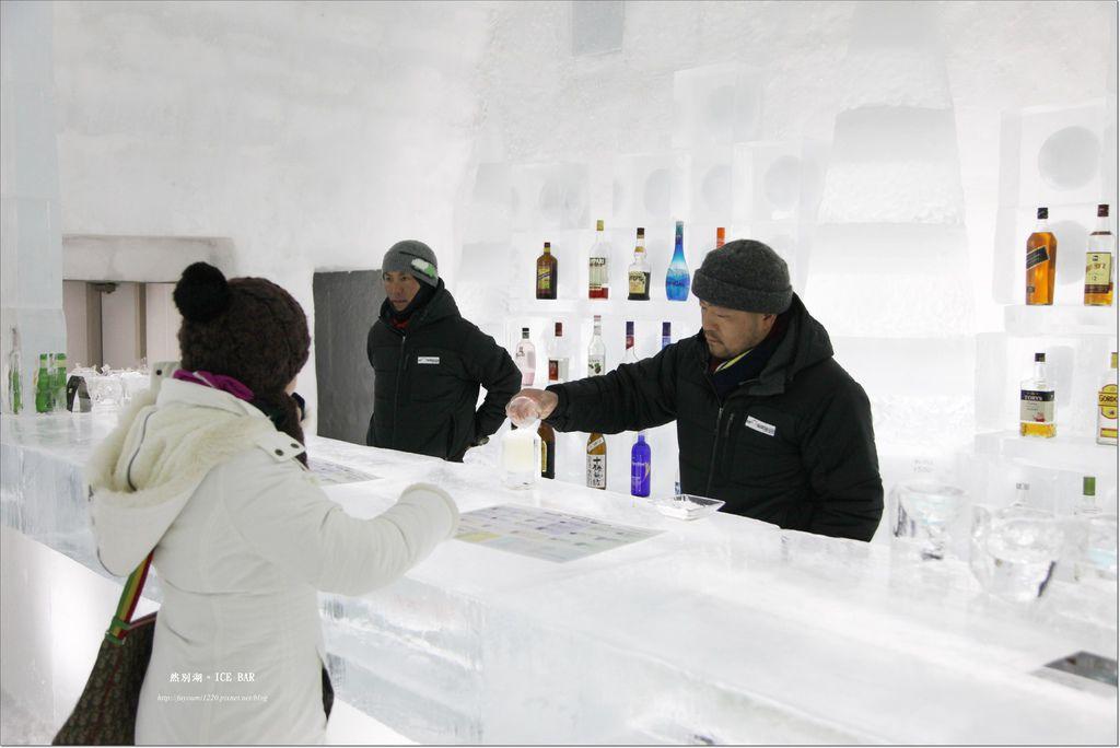 Ice Bar (18)