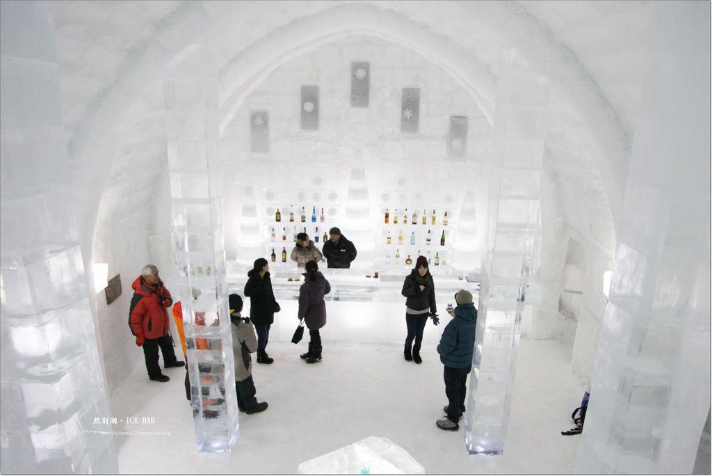 Ice Bar (23)