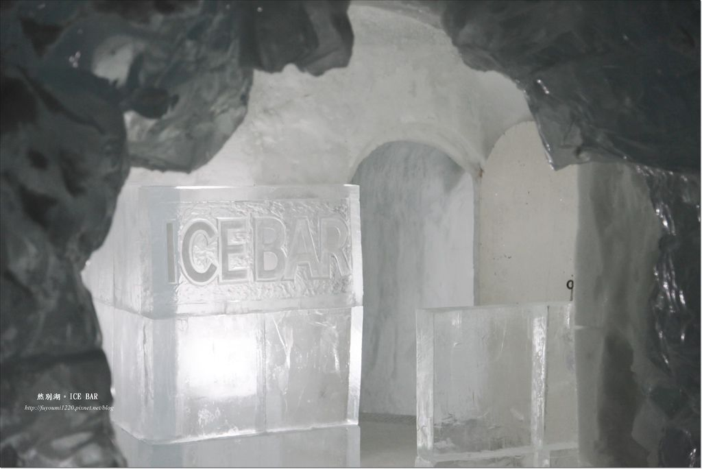 Ice Bar (24)