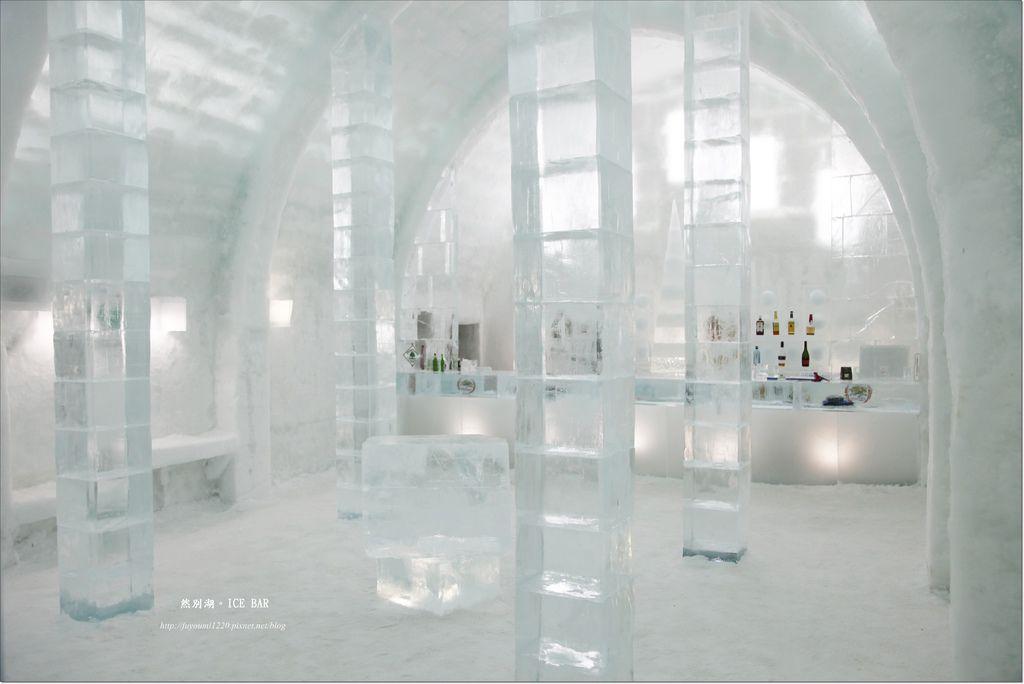 Ice Bar (27)