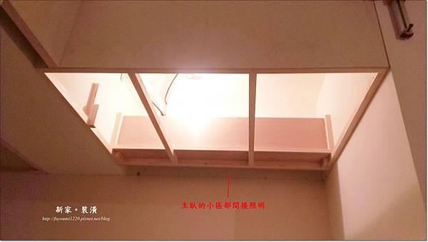 木工與冷氣銅管進場 (4)