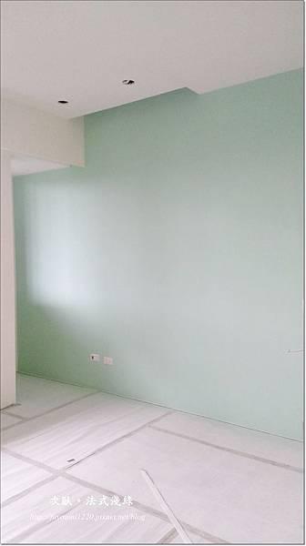油漆完工 (4)