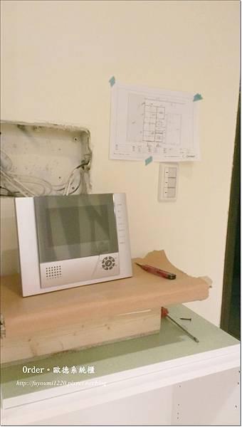 Order系統櫃521 (9)
