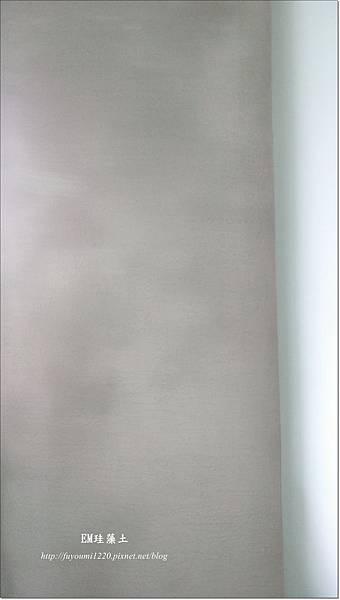 524EM珪藻土 (6)