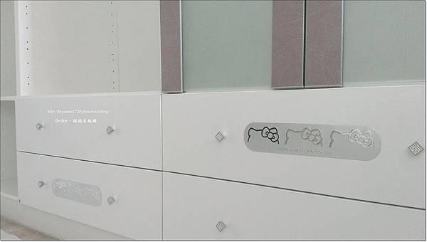 524歐德系統櫃 (14)