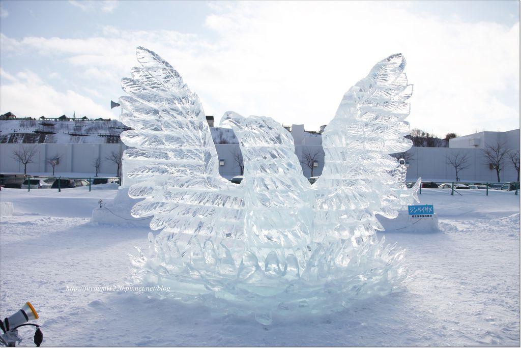 冰雕.JPG